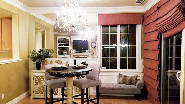 blog-wainscot-mirror-accent-wall-formal-dining-room-reveal.jpg