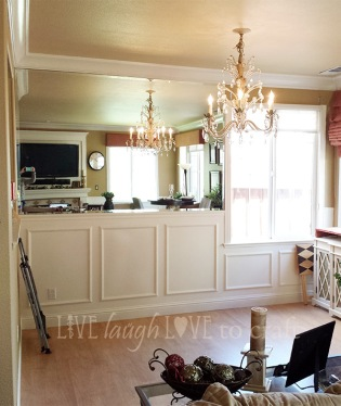 blog-wainscot-mirror-wall-formal-living-room-complete.jpg