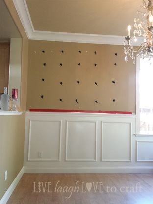 blog-wainscot-mirror-wall-installation.jpg