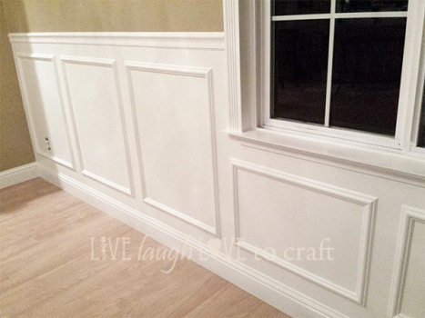 blog-wainscot-wall-accent-boxes-frames.jpg
