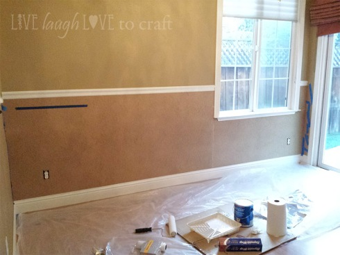 blog-wainscot-wall-building