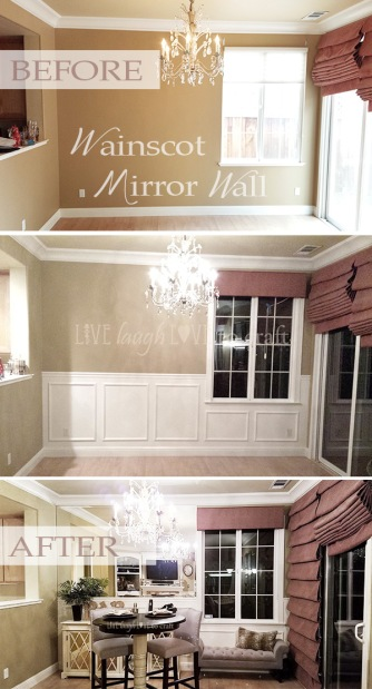 blog-wainscot-wall-mirror-wall-before-after