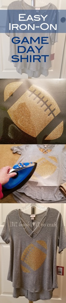 blog-football-tee-for-game-day-iron-on-sparkles.jpg