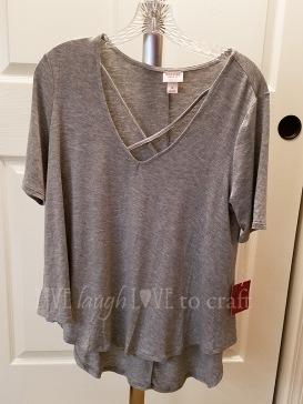 blog-football-tee-gray-target-shirt.jpg