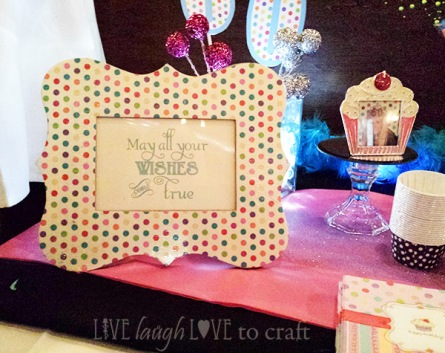 blog-mod-podge-chipboard-scrapbook-paper-frame-craft