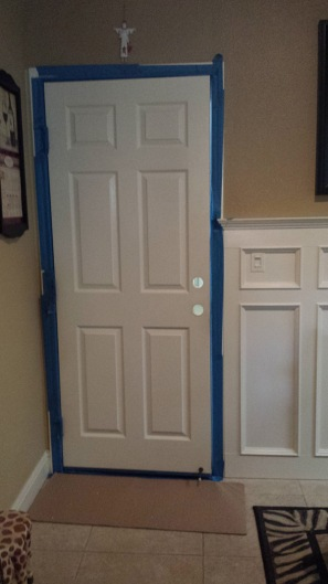 blog-painted-door-prep.jpg