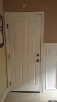 blog-painted-kitchen-door-before.jpg