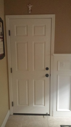 blog-painted-kitchen-door-before.jpg