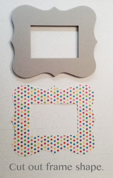 blog-scrapbook-paper-party-frame-cheap-and-easy.jpg