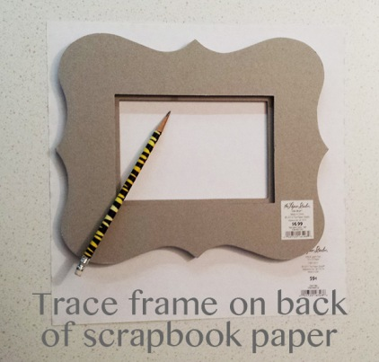 blog-scrapbook-paper-party-frame-for-birthday-diy