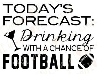 blog-tee-forecase-drinking-chance-of-football.jpg