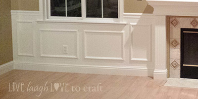 blog-tv-mantle-wall-wainscot-frame-panels