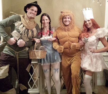 blog-wizard-of-oz-costumes-halloween-group.jpg