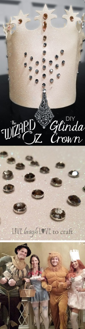 blog-wizard-of-oz-good-witch-crown-diy-costume-accessory