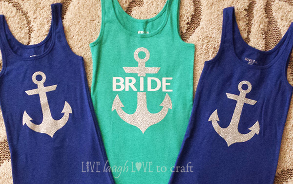 blog-anchor-bride-party-tanks-for-beach-bachelorette.jpg