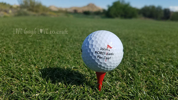 blog-golf-party-custom-text-golf-balls.jpg