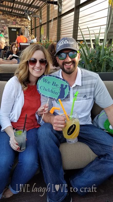 blog-golf-party-hats-glasses-drinks.jpg