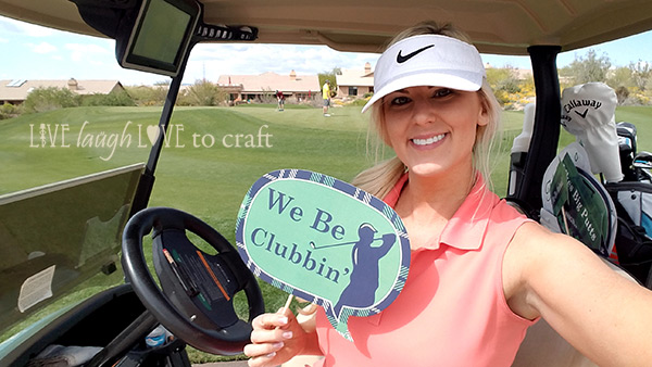 blog-golf-party-photo-props-golf-course.jpg