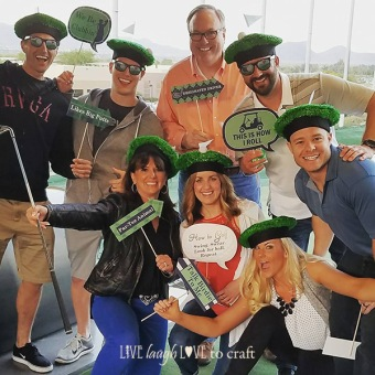 blog-golf-party-photo-props