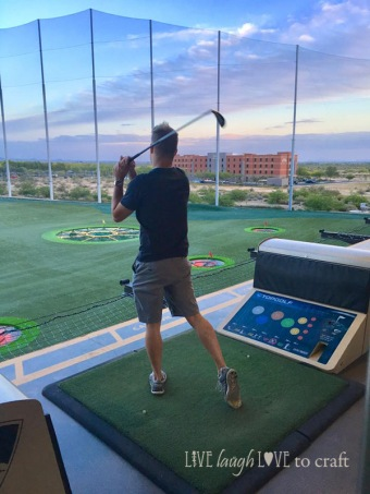 blog-golf-party-topgolf-arizona