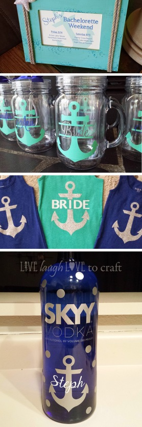 blog-lake-anchor-theme-bachelorette-party-weekend-accessories.jpg