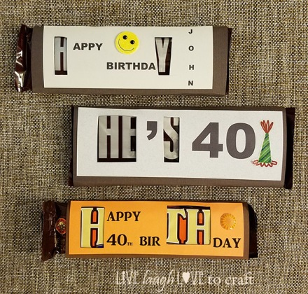 blog-party-themed-candy-bar-wrappers.jpg