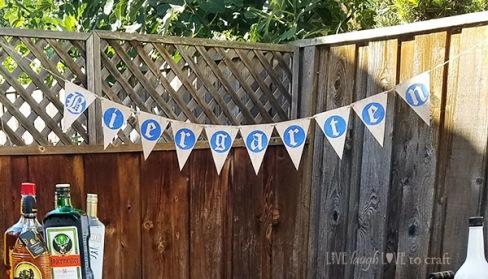 blog-biergarten-pennant-banner-sign-oktoberfest-diy-party-craft.jpg