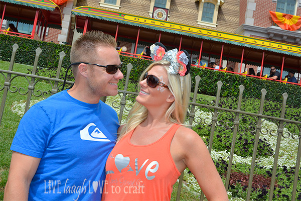 blog-custom-mickey-ears-mouse-headband-disneyland.jpg