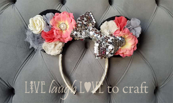 blog-disneyland-trip-mouse-ears-diy.jpg