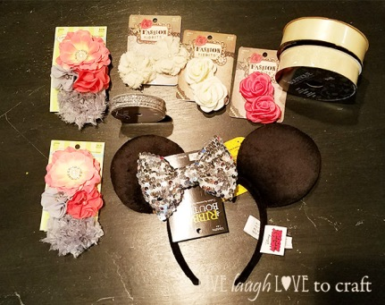 blog-diy-mickey-ears-supplies-for-disney-trip.jpg