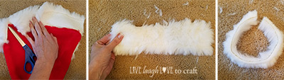 blog-faux-fur-trim-for-unicorn-horn-craft.jpg