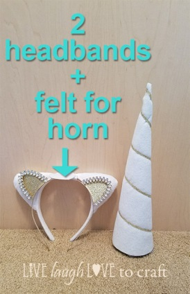 blog-headbands-for-felt-unicorn-costume-horn.jpg