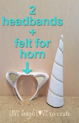 blog-headbands-for-felt-unicorn-costume-horn.jpg