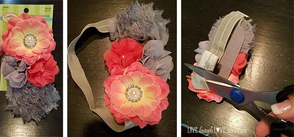 blog-mickey-ear-embellishments-craft.jpg