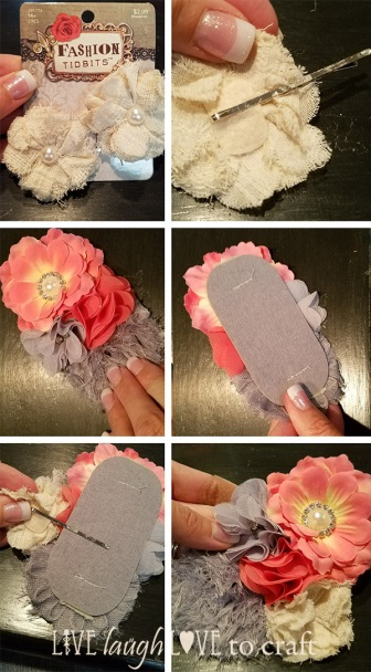 blog-mickey-ear-flower-embellishments-diy-how-to-make.jpg