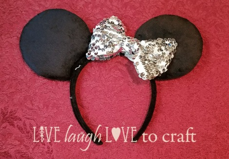blog-mickey-headband-ears-with-blingy-bow-sequins-disney.jpg