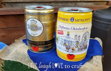blog-mini-kegs-german-beer-oktoberfest-party-ideas.jpg