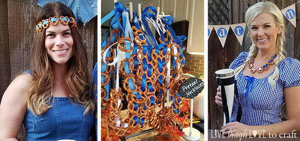 blog-oktoberfest-party-pretzel-necklaces