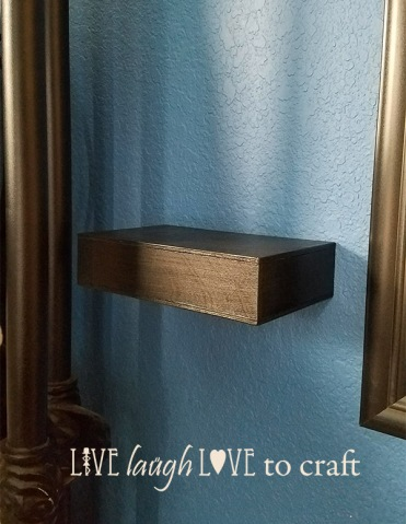 blog-simple-bedside-shelf-for-drink-phone-chapstick