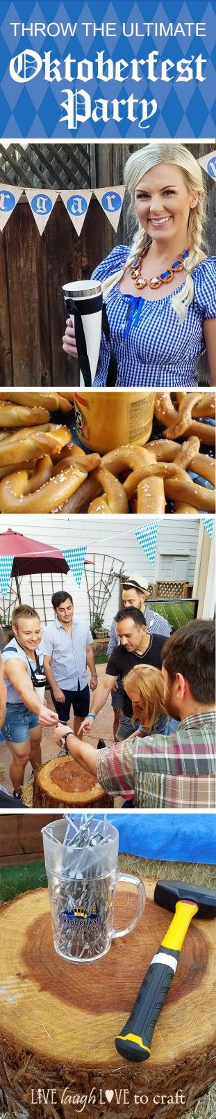 blog-throw-the-ultimate-oktoberfest-themed-fall-party-ideas.jpg