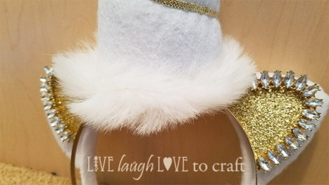blog-unicorn-costume-headband-glitter-fur-trim-lights-up.jpg
