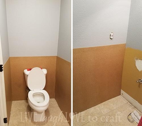powder-room-batten-wall-install.jpg