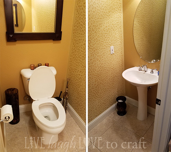 powder-room-before