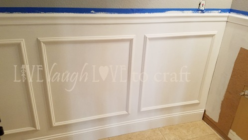 powder-room-wainscot-wall