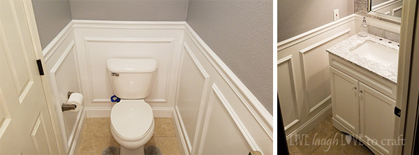 powder-room-wainscotting-wall