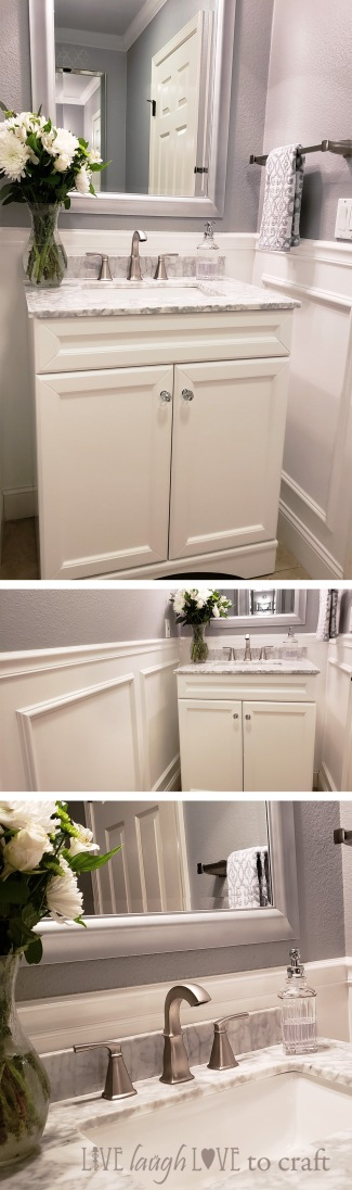 gray-white-powder-room-marble-vanity-wainscot-wall.jpg