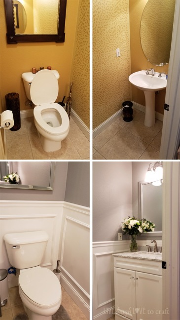 powder-room-makeover-gray-white-marble-wainscot.jpg