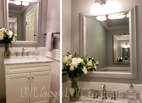 powder-room-silver-painted-mirror.jpg