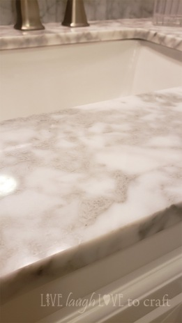 powder-room-vinnova-naples-gray-marble-vanity-top