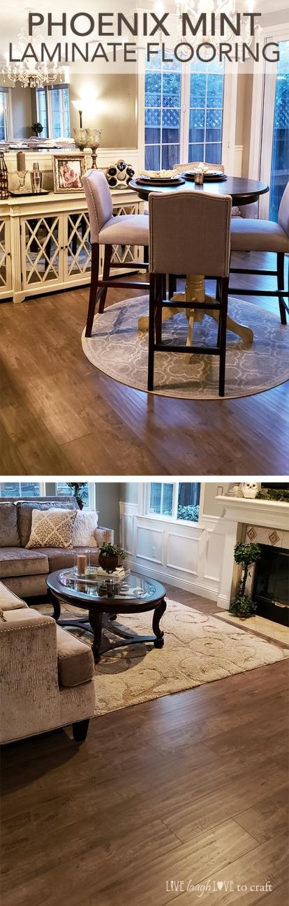blog-patina-design-phoenix-mint-laminate-gray-floors.jpg